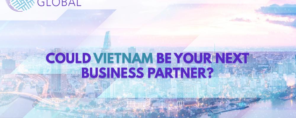 texglobal vietnam form banner2